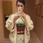 miyokohirayo