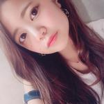 user_89318301