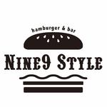 nine9styleham