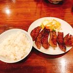 yu_te_939