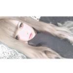 knt___o9o7o8