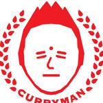 curryman_jp