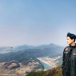 jinyong_87