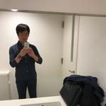 nao_suke