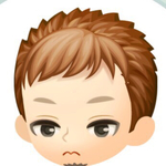 kazu4114