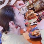 mogu_mako