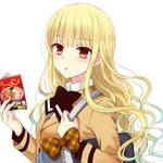 nana_yummy7