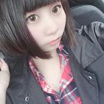 aichamu_630