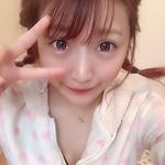 mary_gohan