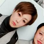 taka___hiro