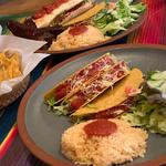 taco_taco
