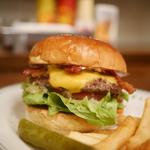 hamburgerblog