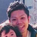yukifukasawa