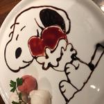 mono_kuro_2525