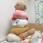 momosuke_mgmg