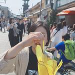 glee_uni