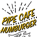 pipe_cafe_515