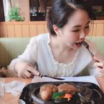 love_food