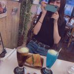 shio_cafe1
