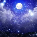 moon333