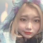sour_melon_qa1