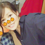 yummy_soy_ida