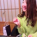 teshimarie