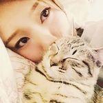 chisato_dan