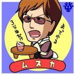 best_tuna_iu3