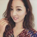 lucky_fig_jo3