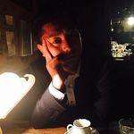 yuichiro_no1