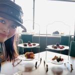 eri_foodie