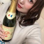 nanairo_srm