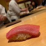 small_guava_uz3