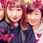 zesty_honey_nk5