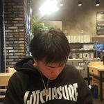 mody_basil_bm7