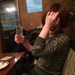 yumi_maga