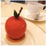apple_1442