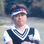 shiny_soy_jx6
