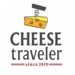 cheese_traveler