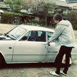 rare_bagel_gb7
