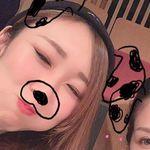 tasty_soy_sn7