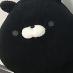 cute_melon_bn7