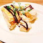 mody_yuzu_ew8