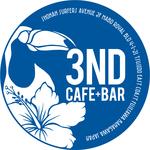 3ndcafe_shop