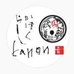 kanon_shop