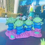 yuko___taberu