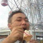 local_kiwi_xu9