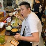 yummy_clam_uq2