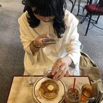 rinrin_omu